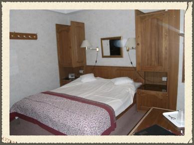 Hotels in Rüdesheim und Assmannshausen