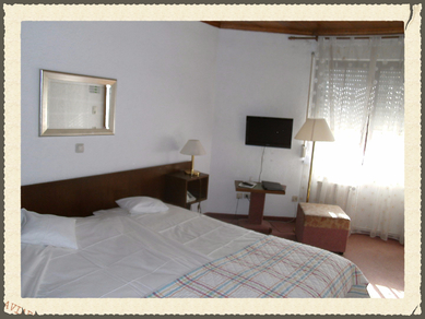 Hotelzimmer Hotels altes Haus Rüdesheim-Assmannshausen