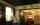 Rezeption unseres Hotels in Assmannshausen