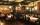 Unser Hotel-Restaurant